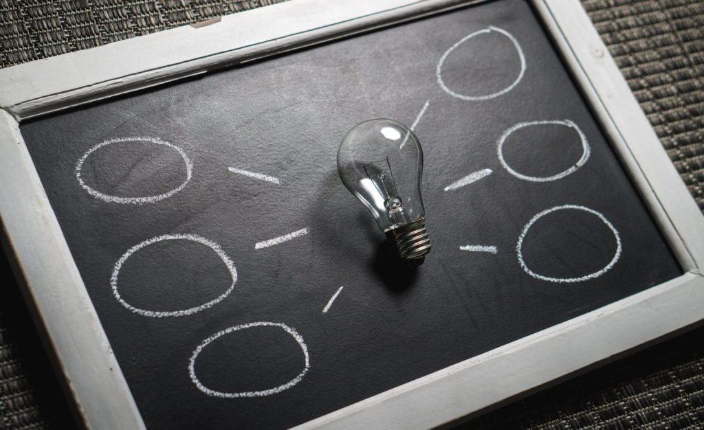 Tudo o que você precisa saber sobre empreendedorismo
